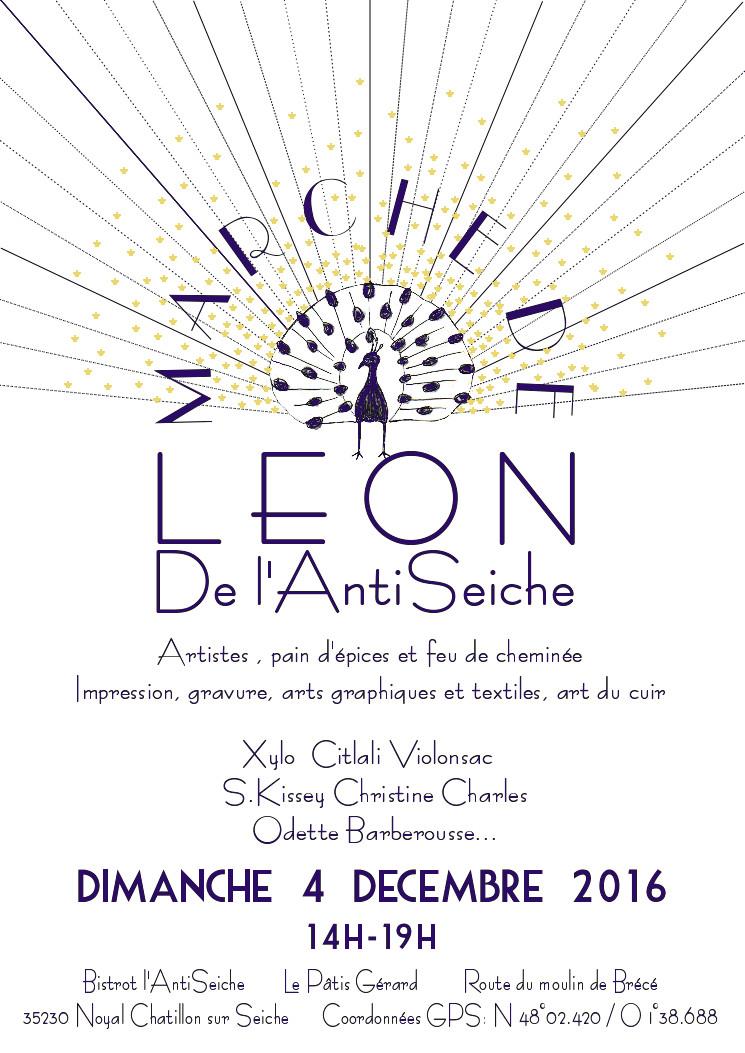 affiche-marche-de-leon-2016_4